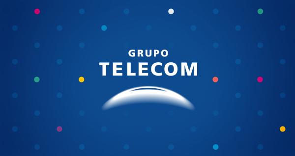 Telecom : Informe de Gestión 2011