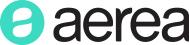RSE - Reporte de Sustentabilidad Empresaria - Diseño Sustentable - Editorial -